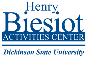 Henry Biesiot Activities Center