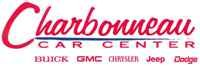 Charbonneau Car Center1