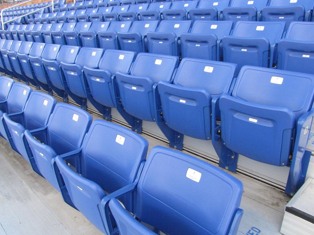 Club-Seats-1