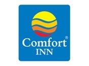 Comfort Inn1