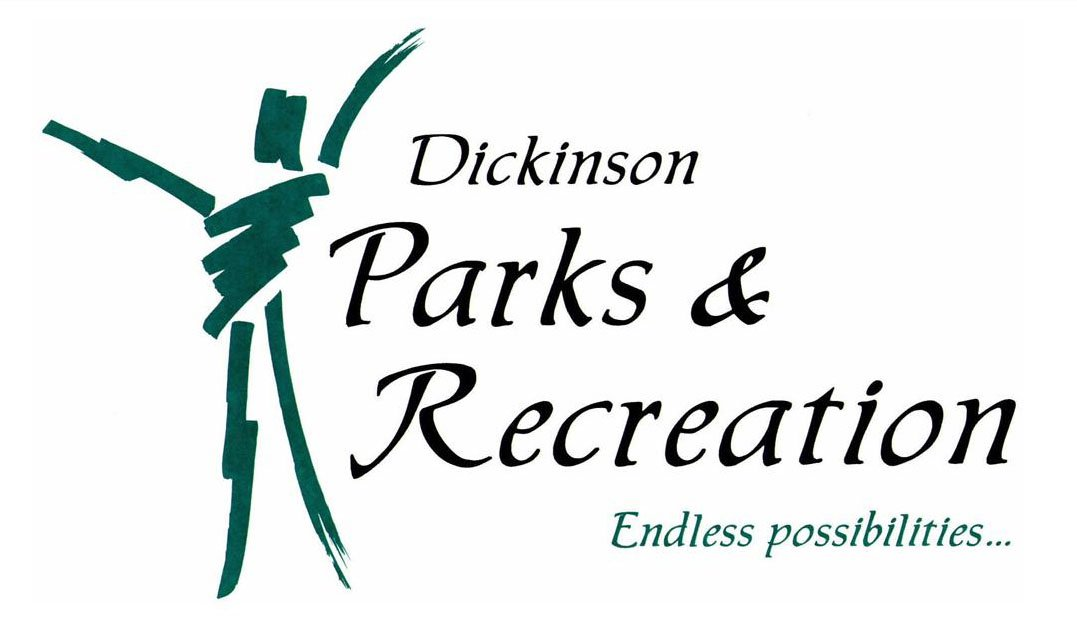 Dickinson Parks and Recreation