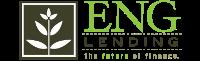 ENG Lending1