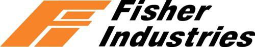 FisherIndustries1