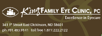 King_Family_Eye_Clinic1