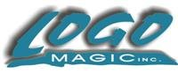 Logo Magic1