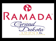 Ramada Grand Dakota Lodge1